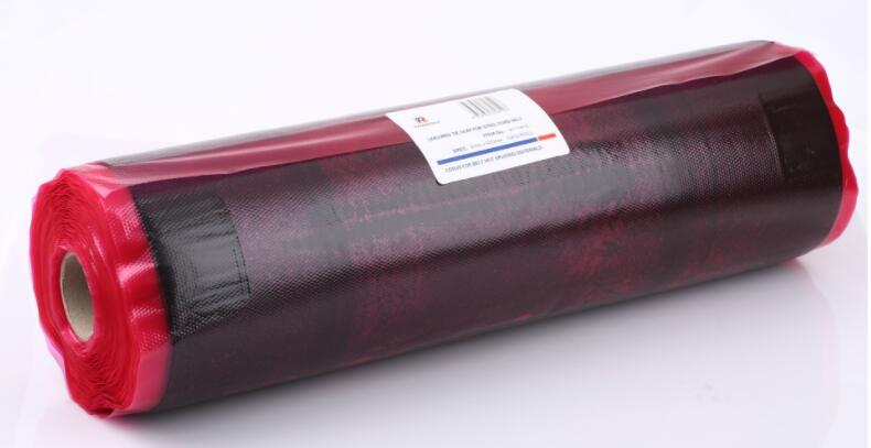 Conveyor Belt Core Rubber